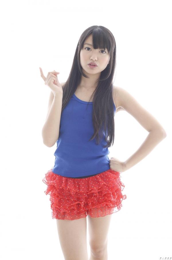 北原里英 AKB48チームK かわいい水着画像70枚 アイコラ ヌード おっぱい お尻 エロ画像a006a.jpg