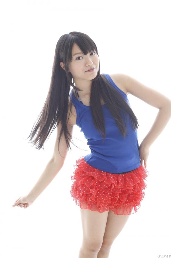 北原里英 AKB48チームK かわいい水着画像70枚 アイコラ ヌード おっぱい お尻 エロ画像a007a.jpg