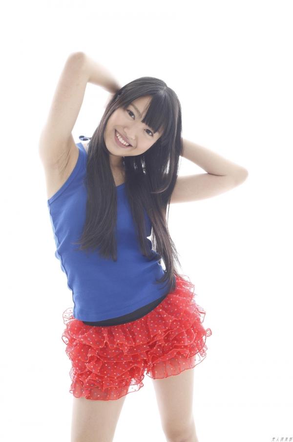 北原里英 AKB48チームK かわいい水着画像70枚 アイコラ ヌード おっぱい お尻 エロ画像a008a.jpg