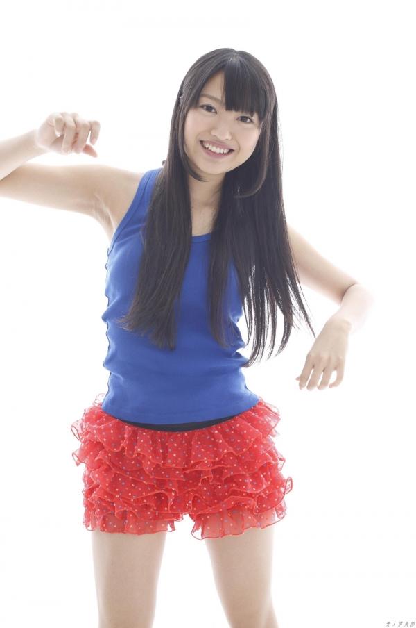 北原里英 AKB48チームK かわいい水着画像70枚 アイコラ ヌード おっぱい お尻 エロ画像a009a.jpg