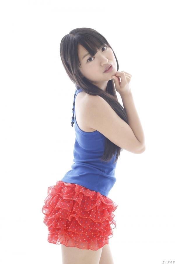 北原里英 AKB48チームK かわいい水着画像70枚 アイコラ ヌード おっぱい お尻 エロ画像a010a.jpg