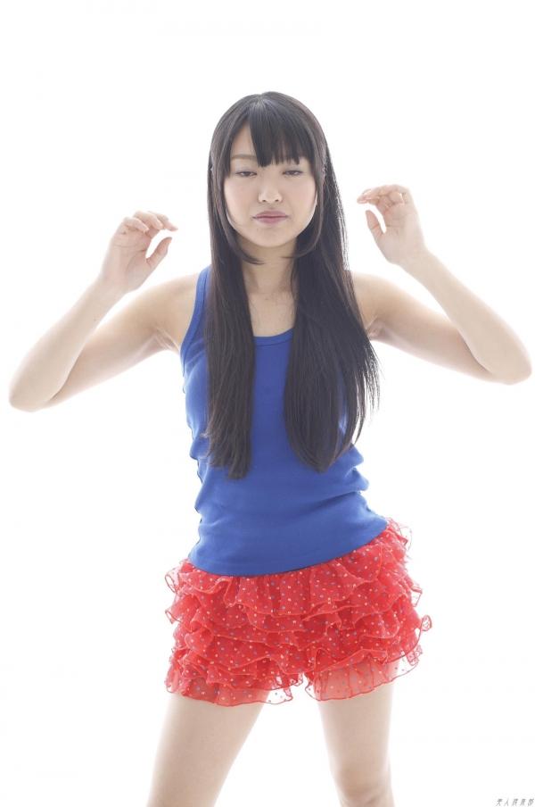 北原里英 AKB48チームK かわいい水着画像70枚 アイコラ ヌード おっぱい お尻 エロ画像a011a.jpg