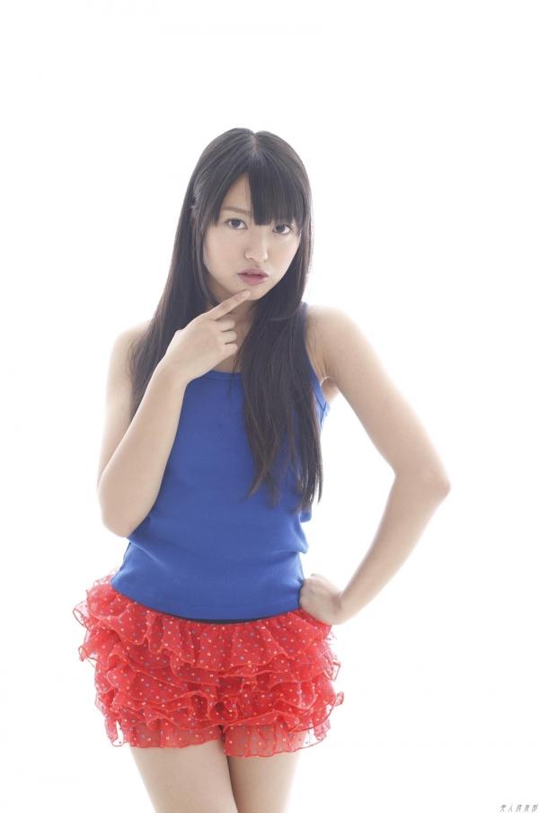 北原里英 AKB48チームK かわいい水着画像70枚 アイコラ ヌード おっぱい お尻 エロ画像a012a.jpg