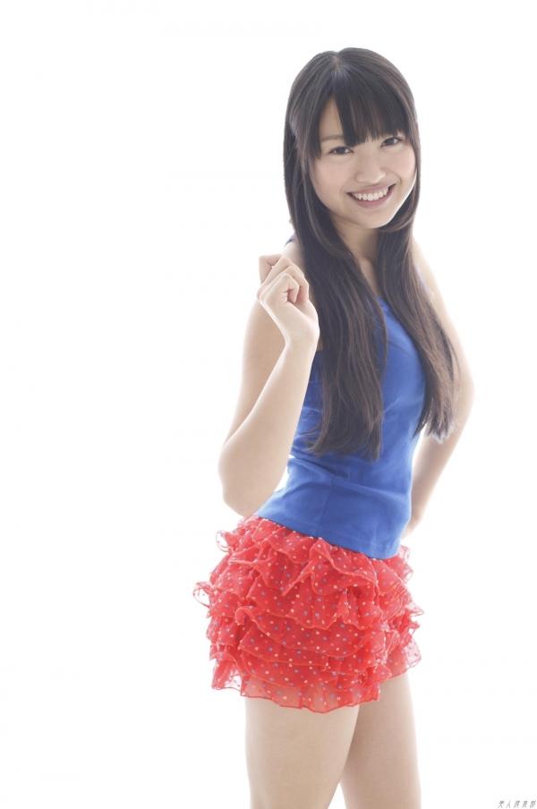 北原里英 AKB48チームK かわいい水着画像70枚 アイコラ ヌード おっぱい お尻 エロ画像a013a.jpg