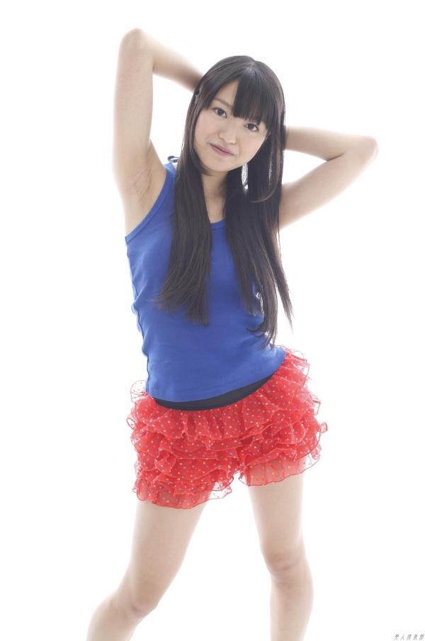 北原里英 AKB48チームK かわいい水着画像70枚 アイコラ ヌード おっぱい お尻 エロ画像a014a.jpg