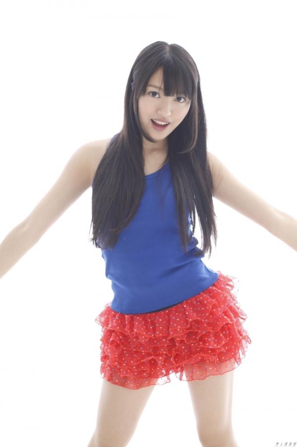 北原里英 AKB48チームK かわいい水着画像70枚 アイコラ ヌード おっぱい お尻 エロ画像a015a.jpg