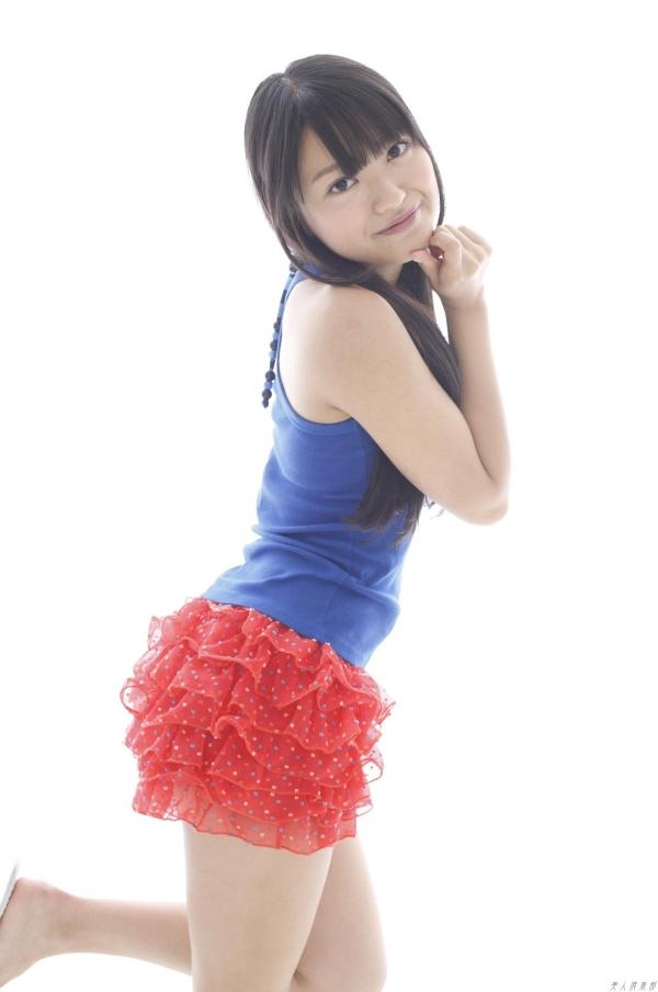 北原里英 AKB48チームK かわいい水着画像70枚 アイコラ ヌード おっぱい お尻 エロ画像a016a.jpg