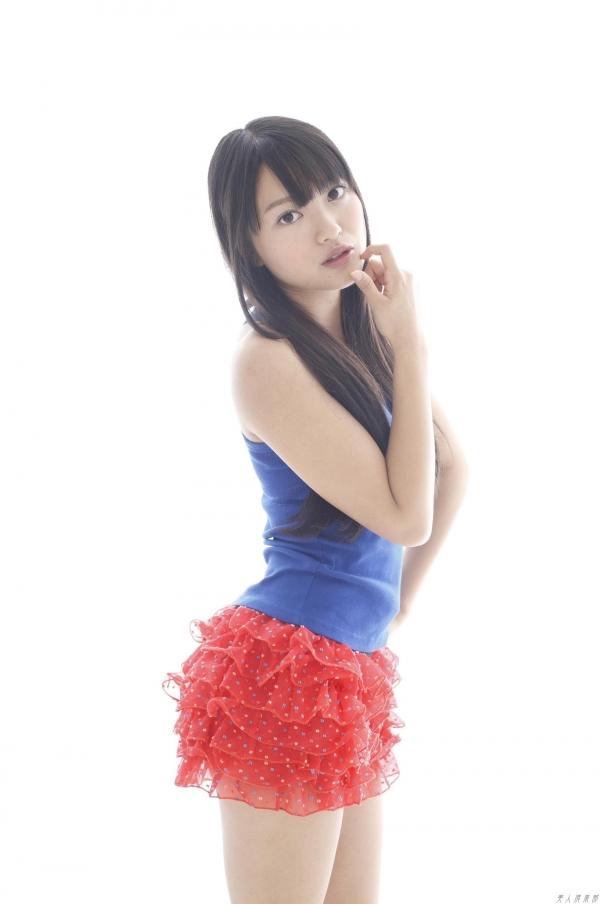 北原里英 AKB48チームK かわいい水着画像70枚 アイコラ ヌード おっぱい お尻 エロ画像a017a.jpg