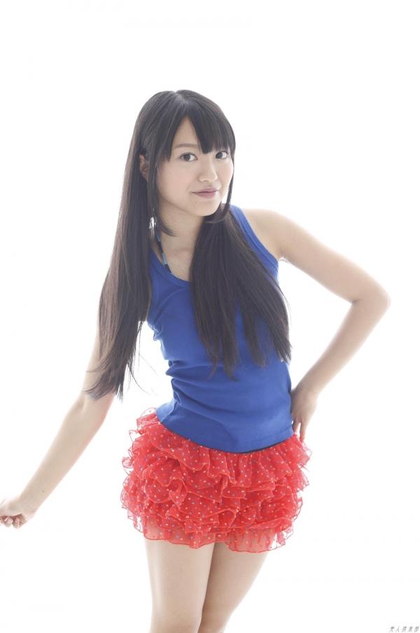 北原里英 AKB48チームK かわいい水着画像70枚 アイコラ ヌード おっぱい お尻 エロ画像a019a.jpg