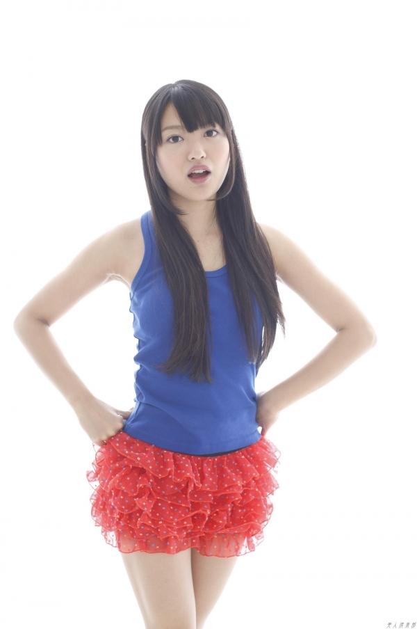 北原里英 AKB48チームK かわいい水着画像70枚 アイコラ ヌード おっぱい お尻 エロ画像a020a.jpg