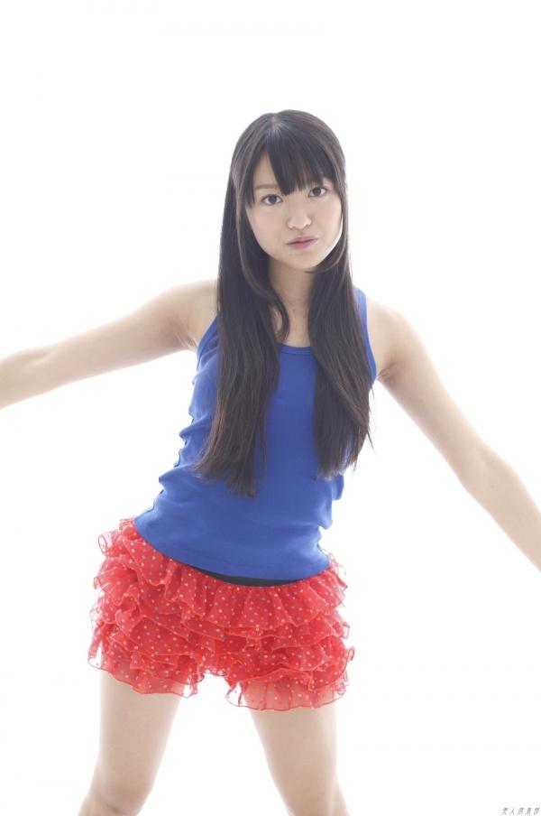 北原里英 AKB48チームK かわいい水着画像70枚 アイコラ ヌード おっぱい お尻 エロ画像a021a.jpg