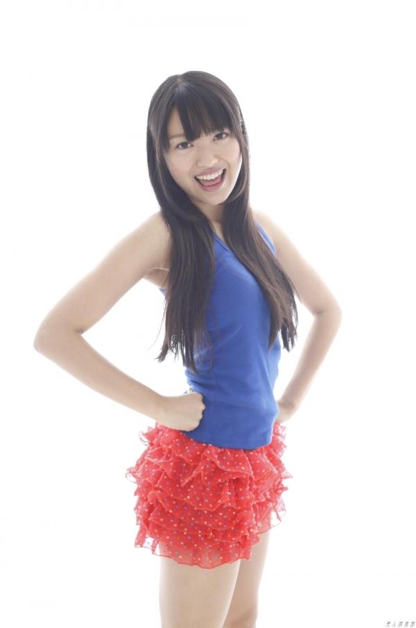 北原里英 AKB48チームK かわいい水着画像70枚 アイコラ ヌード おっぱい お尻 エロ画像a022a.jpg
