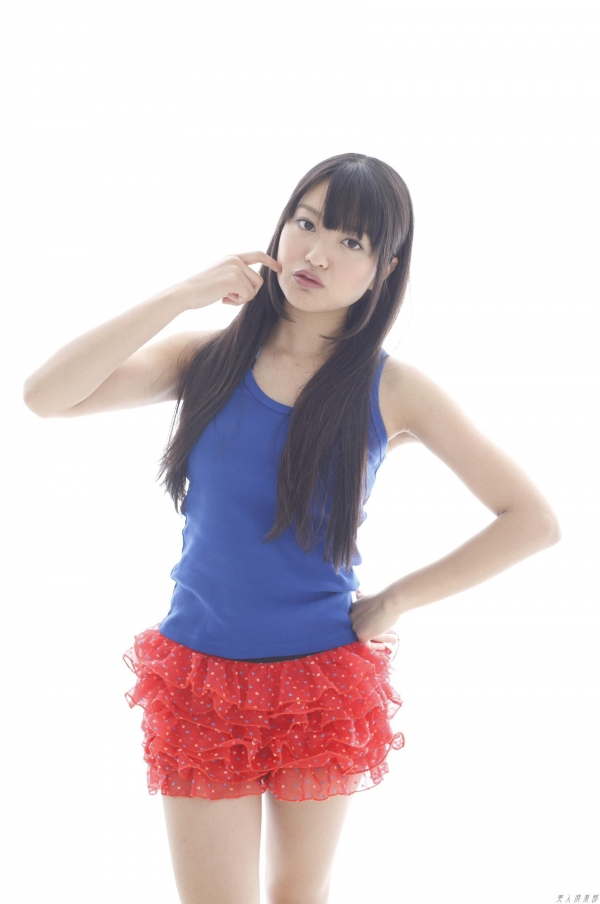 北原里英 AKB48チームK かわいい水着画像70枚 アイコラ ヌード おっぱい お尻 エロ画像a023a.jpg