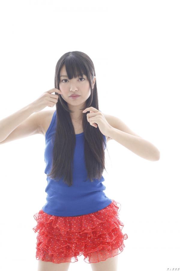 北原里英 AKB48チームK かわいい水着画像70枚 アイコラ ヌード おっぱい お尻 エロ画像a024a.jpg