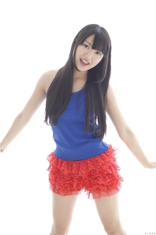 北原里英 AKB48チームK かわいい水着画像70枚 アイコラ ヌード おっぱい お尻 エロ画像a025a.jpg