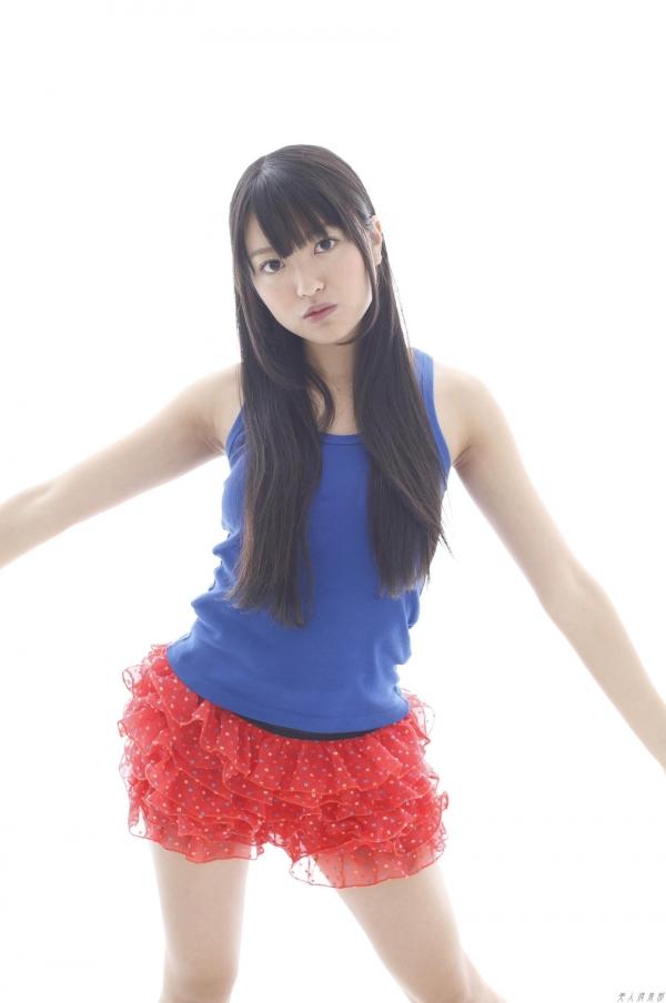 北原里英 AKB48チームK かわいい水着画像70枚 アイコラ ヌード おっぱい お尻 エロ画像a026a.jpg