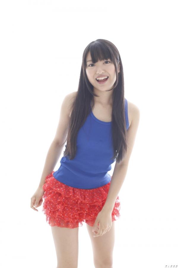 北原里英 AKB48チームK かわいい水着画像70枚 アイコラ ヌード おっぱい お尻 エロ画像a027a.jpg