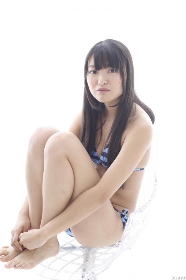 北原里英 AKB48チームK かわいい水着画像70枚 アイコラ ヌード おっぱい お尻 エロ画像b042a.jpg