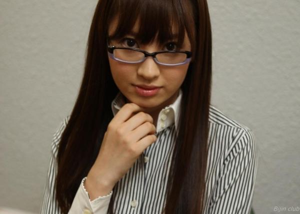 AKB48 小嶋陽菜|メガネが似合う可愛い画像など65枚 アイコラ ヌード おっぱい お尻 エロ画像002a.jpg