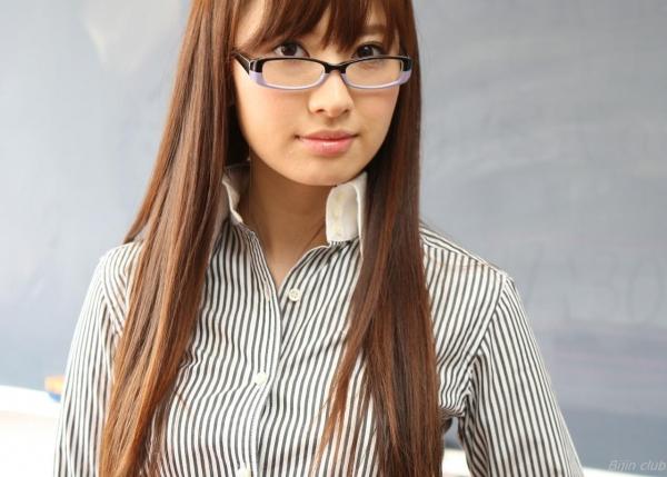 AKB48 小嶋陽菜|メガネが似合う可愛い画像など65枚 アイコラ ヌード おっぱい お尻 エロ画像004a.jpg