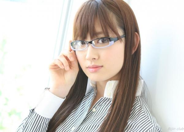 AKB48 小嶋陽菜|メガネが似合う可愛い画像など65枚 アイコラ ヌード おっぱい お尻 エロ画像007a.jpg