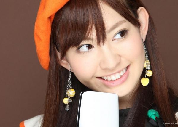 AKB48 小嶋陽菜|メガネが似合う可愛い画像など65枚 アイコラ ヌード おっぱい お尻 エロ画像012a.jpg