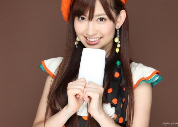 AKB48 小嶋陽菜|メガネが似合う可愛い画像など65枚 アイコラ ヌード おっぱい お尻 エロ画像014a.jpg