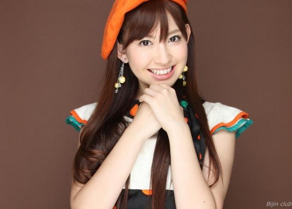 AKB48 小嶋陽菜|メガネが似合う可愛い画像など65枚 アイコラ ヌード おっぱい お尻 エロ画像015a.jpg