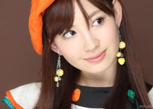 AKB48 小嶋陽菜|メガネが似合う可愛い画像など65枚 アイコラ ヌード おっぱい お尻 エロ画像016a.jpg