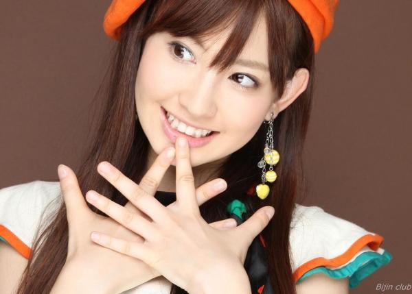 AKB48 小嶋陽菜|メガネが似合う可愛い画像など65枚 アイコラ ヌード おっぱい お尻 エロ画像017a.jpg