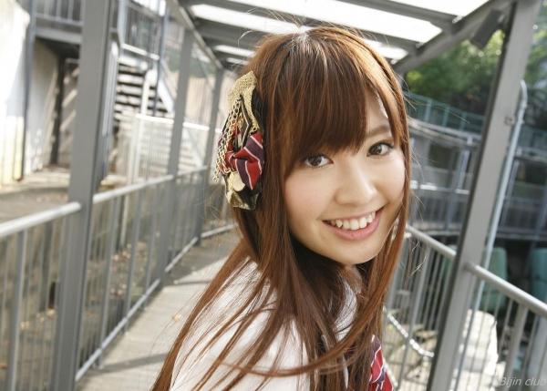 AKB48 小嶋陽菜|メガネが似合う可愛い画像など65枚 アイコラ ヌード おっぱい お尻 エロ画像018a.jpg