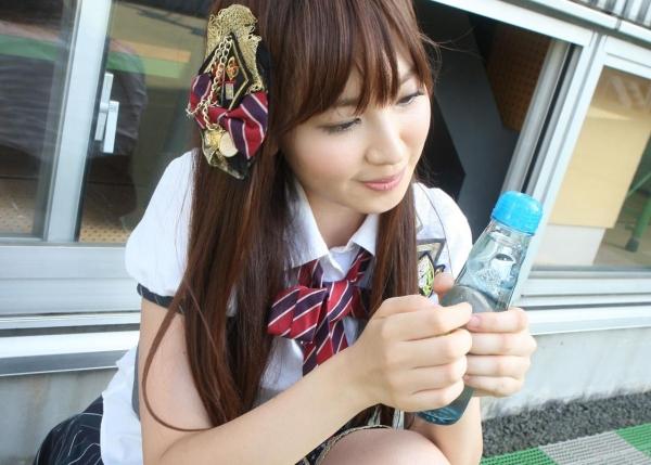 AKB48 小嶋陽菜|メガネが似合う可愛い画像など65枚 アイコラ ヌード おっぱい お尻 エロ画像019a.jpg