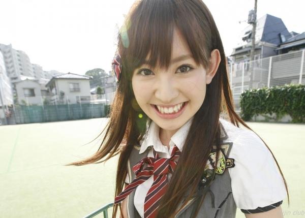 AKB48 小嶋陽菜|メガネが似合う可愛い画像など65枚 アイコラ ヌード おっぱい お尻 エロ画像020a.jpg