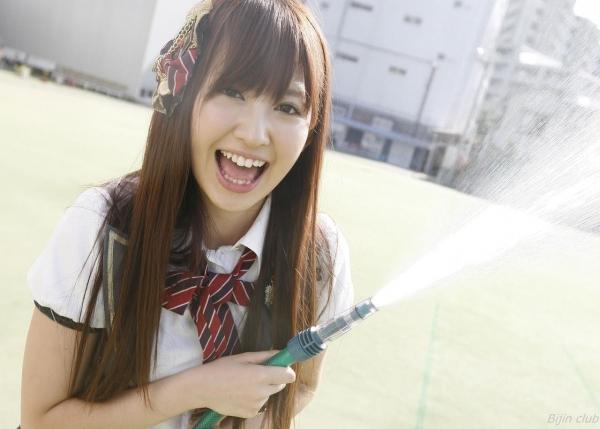 AKB48 小嶋陽菜|メガネが似合う可愛い画像など65枚 アイコラ ヌード おっぱい お尻 エロ画像021a.jpg