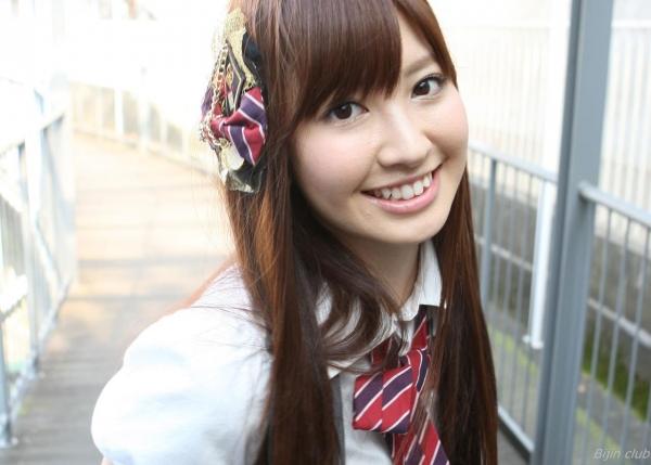 AKB48 小嶋陽菜|メガネが似合う可愛い画像など65枚 アイコラ ヌード おっぱい お尻 エロ画像022a.jpg