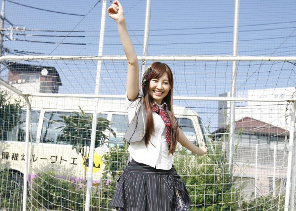 AKB48 小嶋陽菜|メガネが似合う可愛い画像など65枚 アイコラ ヌード おっぱい お尻 エロ画像023a.jpg