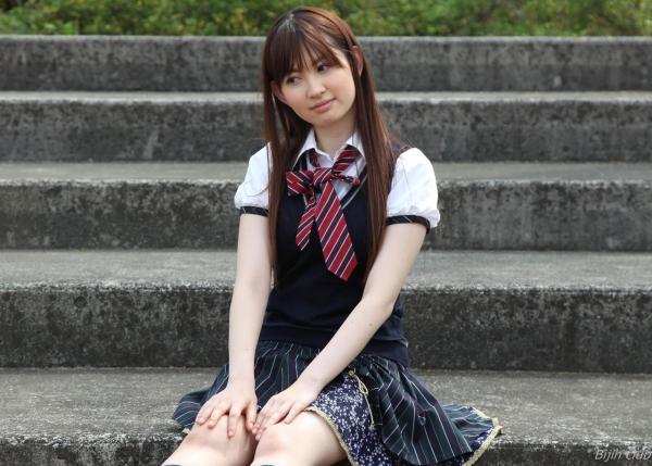 AKB48 小嶋陽菜|メガネが似合う可愛い画像など65枚 アイコラ ヌード おっぱい お尻 エロ画像024a.jpg