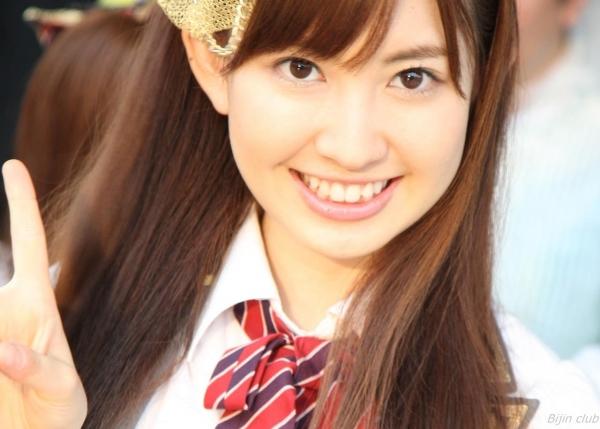 AKB48 小嶋陽菜|メガネが似合う可愛い画像など65枚 アイコラ ヌード おっぱい お尻 エロ画像025a.jpg