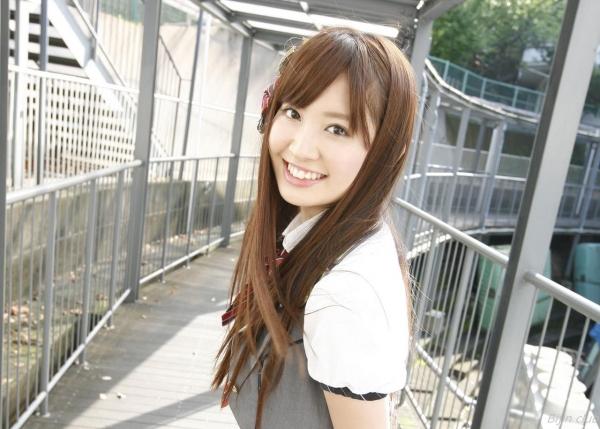 AKB48 小嶋陽菜|メガネが似合う可愛い画像など65枚 アイコラ ヌード おっぱい お尻 エロ画像026a.jpg