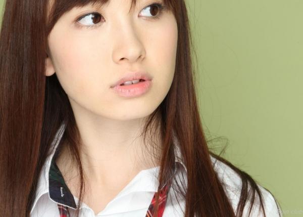 AKB48 小嶋陽菜|メガネが似合う可愛い画像など65枚 アイコラ ヌード おっぱい お尻 エロ画像027a.jpg