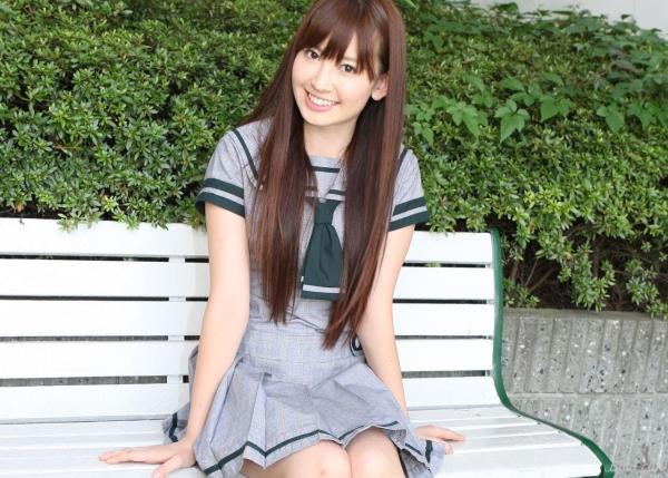 AKB48 小嶋陽菜|メガネが似合う可愛い画像など65枚 アイコラ ヌード おっぱい お尻 エロ画像028a.jpg