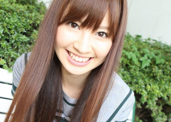 AKB48 小嶋陽菜|メガネが似合う可愛い画像など65枚 アイコラ ヌード おっぱい お尻 エロ画像029a.jpg