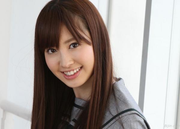 AKB48 小嶋陽菜|メガネが似合う可愛い画像など65枚 アイコラ ヌード おっぱい お尻 エロ画像030a.jpg
