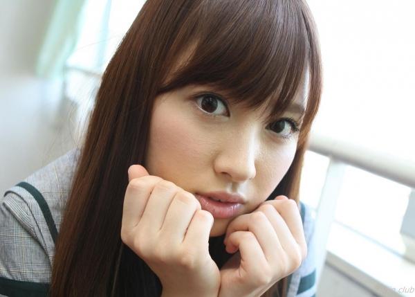 AKB48 小嶋陽菜|メガネが似合う可愛い画像など65枚 アイコラ ヌード おっぱい お尻 エロ画像031a.jpg