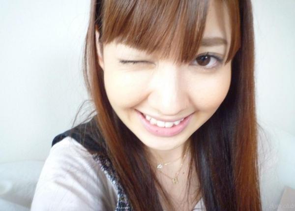 AKB48 小嶋陽菜|メガネが似合う可愛い画像など65枚 アイコラ ヌード おっぱい お尻 エロ画像033a.jpg