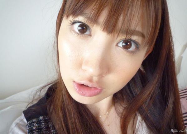 AKB48 小嶋陽菜|メガネが似合う可愛い画像など65枚 アイコラ ヌード おっぱい お尻 エロ画像034a.jpg