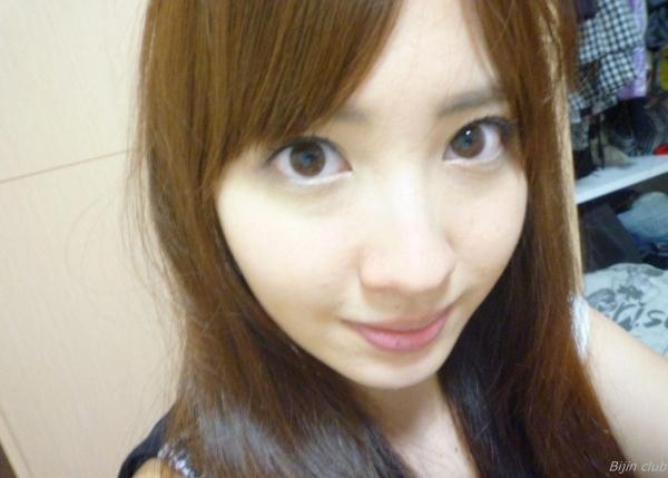 AKB48 小嶋陽菜|メガネが似合う可愛い画像など65枚 アイコラ ヌード おっぱい お尻 エロ画像035a.jpg