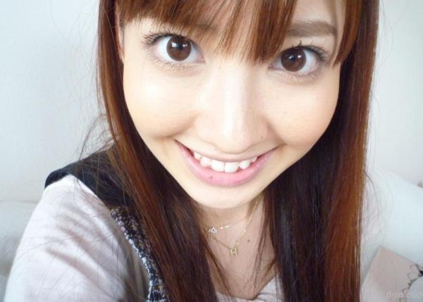 AKB48 小嶋陽菜|メガネが似合う可愛い画像など65枚 アイコラ ヌード おっぱい お尻 エロ画像036a.jpg