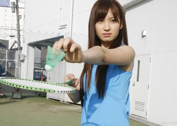 AKB48 小嶋陽菜|メガネが似合う可愛い画像など65枚 アイコラ ヌード おっぱい お尻 エロ画像037a.jpg