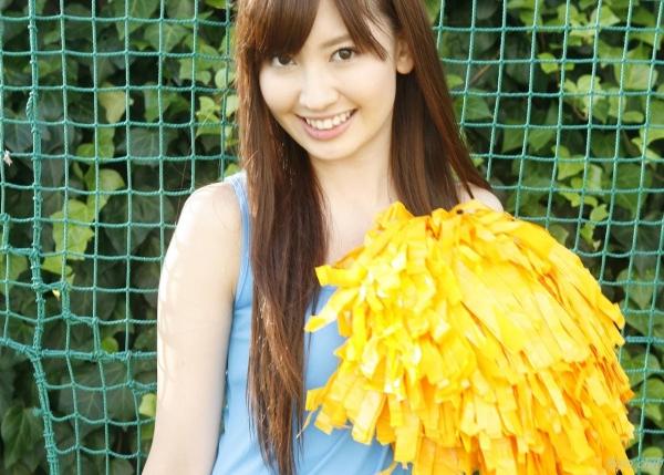 AKB48 小嶋陽菜|メガネが似合う可愛い画像など65枚 アイコラ ヌード おっぱい お尻 エロ画像038a.jpg